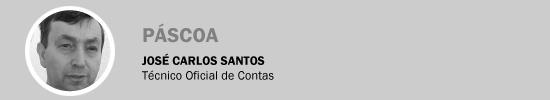 Banner_JoseCarlosSantos
