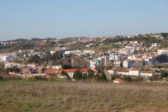 A Mohave vai realizar um furo de prospeção de hidrocarbonetos a 700 metros do Mosteiro, na Quinta do Telheiro