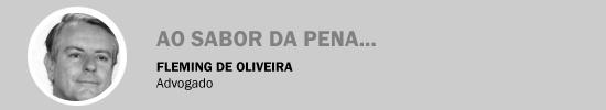 Banner_FlemingOliveira