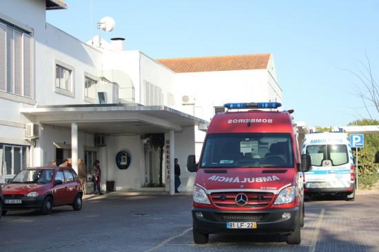 hospital_alcobaça