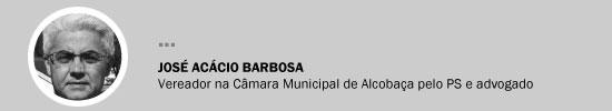 Banner_AcacioBarbosa