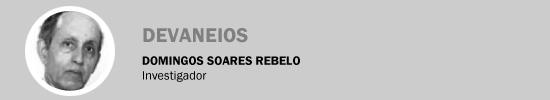 Banner_DomingosSoaresRebelo