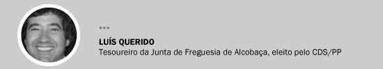 Banner_LuisQuerido