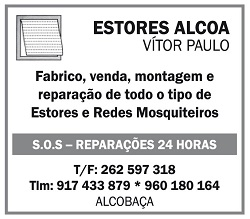 estores-do-alcoa_site
