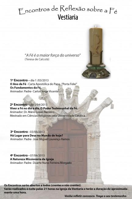 Igreja-Cartaz3