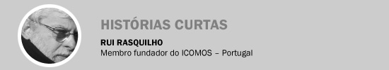 Banner_RuiRasquilho