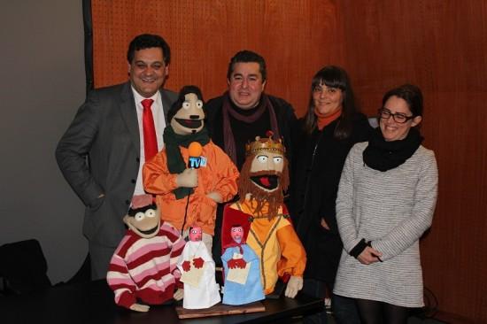 marionetas_culturasite