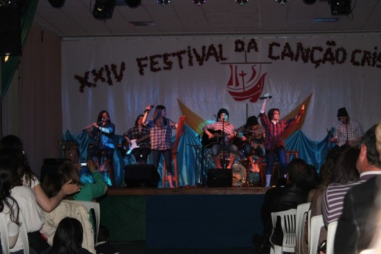 festival11
