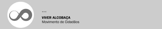 Banner_ViverAlcobaca