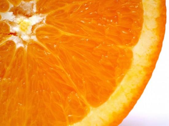 laranja1site