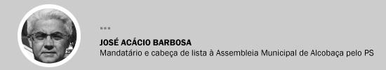 Banner_AcacioBarbosaMANDATARIO