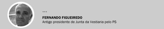 Banner_FernandoFigueiredo