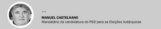 Banner_ManuelCastelhano_autarquicas