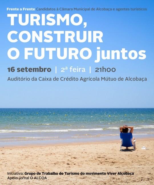 debate Turismo-PubTurismo_Alcoasite