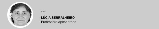 Banner_LuciaSerralheiro