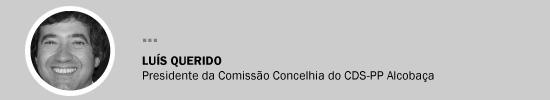 Banner_LuisQuerido2