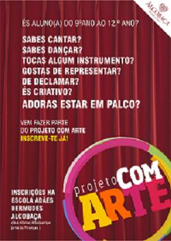 PCArte_cartazsite