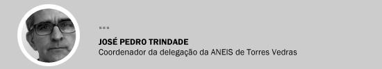 Banner_JosePedroTrindade