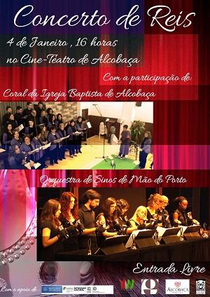cartaz concerto de Reis 2 copy