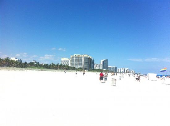 Miami Beach, FLdite