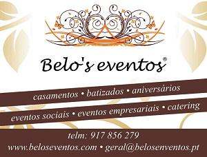 BELOS_EVENTOS_WEBsite