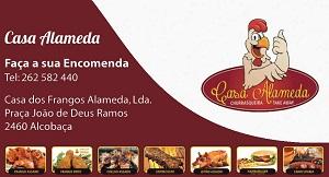 CASA_ALAMEDA_WEB