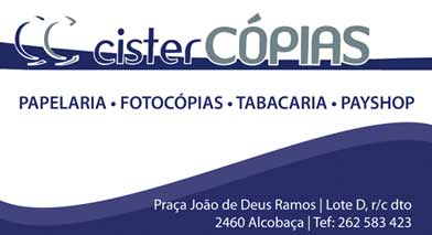 CISTER_COPIAS_WEB