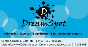 DREAM_SPOT_WEB
