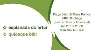 ESPLANADA_ARTUR_WEB
