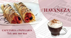 HAVANEZA_WEB