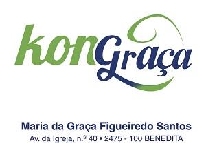 KOM_GRAÇA_WEBsite