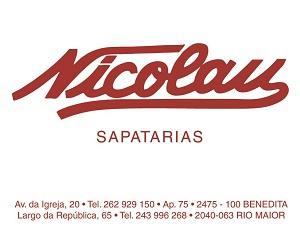 NICOLAU_SAPATARIAS_WEBsite