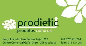 PRODIETIC_WEB