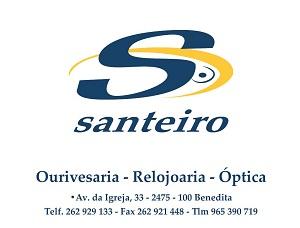 SANTEIRO_WEBsite