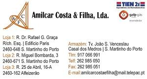 AMILCAR_WEBsite