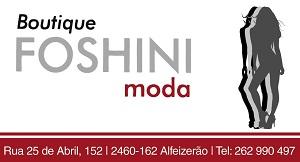 FOSHINI_MODA_WEBsite