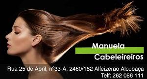 MANUELA_CABELEIREIROS_WEBsite
