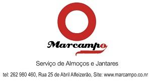 MARCO_CAMPO_WEBsite