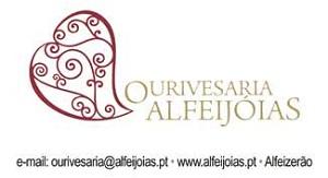 OURIVESARIA_ALFEIJOAIS_WEBsite