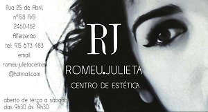 ROMEU_JULIETA_WEBsite