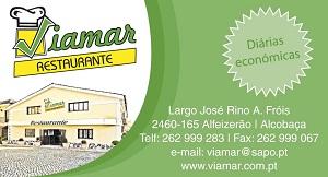 VIAMAR_WEBsite