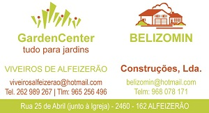 garden-centre_WEBsite