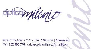_opticamilenio_WEBsite