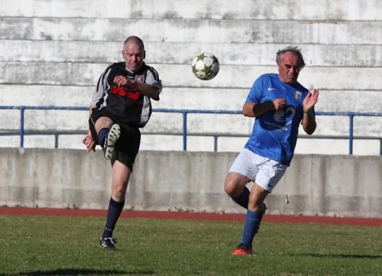 Desporto-Futebol-IMG_9168