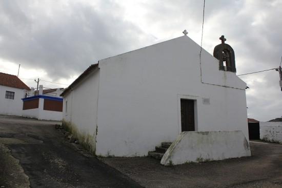 Principal Igrejasite