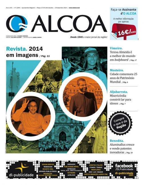 ALCOA_2349_CAPA