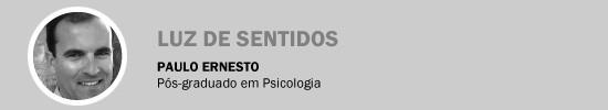 Banner_PauloErnesto