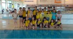 5º Torneio BSCN Cadetes 2016site