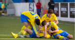 Desporto-Futebol-Not+¡cia Beneditense