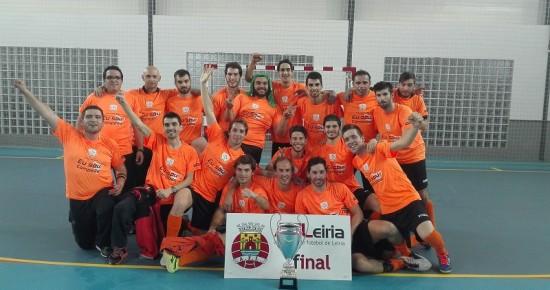 Desporto-Futsal-Not+¡cia CRP Ribafriasite